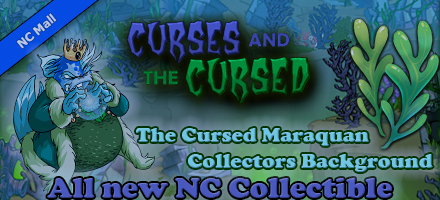 https://images.neopets.com/homepage/marquee/maraquan_back_bb.jpg