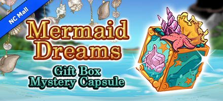 https://images.neopets.com/homepage/marquee/mermaiddreams_gbmc.png