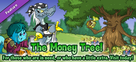 https://images.neopets.com/homepage/marquee/moneytree_2012.jpg