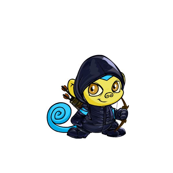 https://images.neopets.com/homepage/marquee/mynci_%20dark_archer_outfit.png