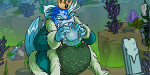 https://images.neopets.com/homepage/marquee/nc-collectible.jpg