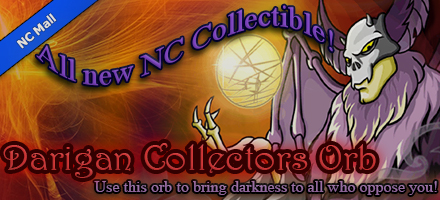 https://images.neopets.com/homepage/marquee/nccollectible_darigan_orb.jpg