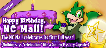 https://images.neopets.com/homepage/marquee/ncmall_anniversary.jpg
