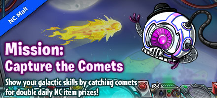 https://images.neopets.com/homepage/marquee/ncmall_astronets.jpg