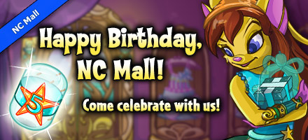 https://images.neopets.com/homepage/marquee/ncmall_bdayshop_2012.jpg