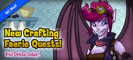 https://images.neopets.com/homepage/marquee/ncmall_faerie_quest_2013.jpg