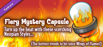 https://images.neopets.com/homepage/marquee/ncmall_firemysterycapsule.jpg