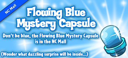 https://images.neopets.com/homepage/marquee/ncmall_flowingbluemc.jpg