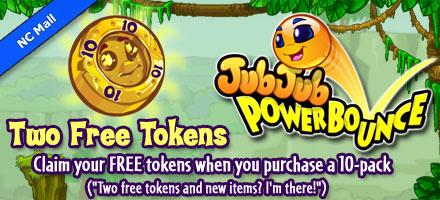https://images.neopets.com/homepage/marquee/ncmall_game_jubjubpowerbounce_v2.jpg