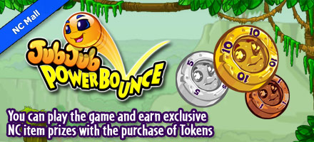 https://images.neopets.com/homepage/marquee/ncmall_game_jubjubpowerbounce_v3.jpg