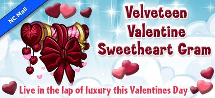 https://images.neopets.com/homepage/marquee/ncmall_gram1_sweetheart_2016.jpg