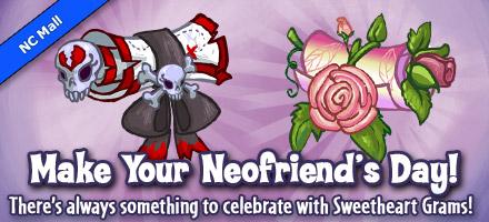 https://images.neopets.com/homepage/marquee/ncmall_gram_sweetheart_2012.jpg