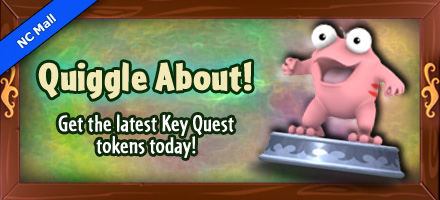 https://images.neopets.com/homepage/marquee/ncmall_kq_quiggletoken.jpg