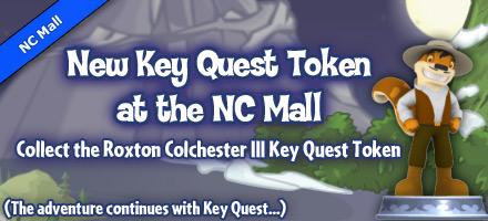 https://images.neopets.com/homepage/marquee/ncmall_kq_roxtontoken.jpg