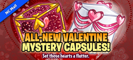 https://images.neopets.com/homepage/marquee/ncmall_mc_valentine.jpg