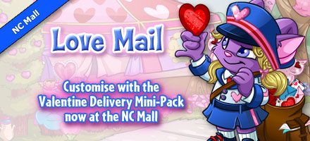 https://images.neopets.com/homepage/marquee/ncmall_mp_valentinedelivery.jpg