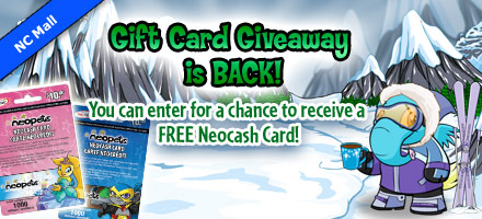 https://images.neopets.com/homepage/marquee/ncmall_nccard_sweepstakes_2010_au.jpg