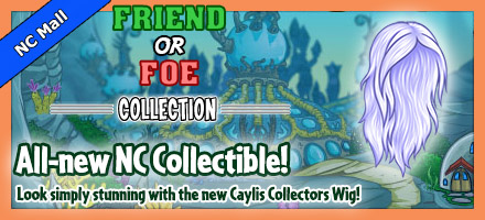 https://images.neopets.com/homepage/marquee/ncmall_ncci_caylis_wig.jpg