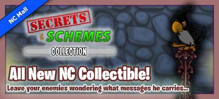https://images.neopets.com/homepage/marquee/ncmall_ncci_duchess_crokabek.jpg