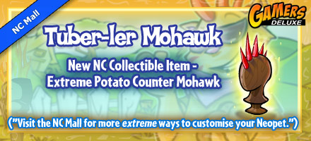https://images.neopets.com/homepage/marquee/ncmall_ncci_extremepcmohawk.jpg