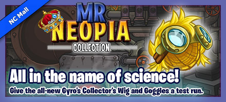https://images.neopets.com/homepage/marquee/ncmall_ncci_gyro_wiggoggles.jpg