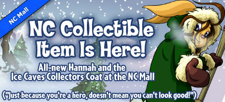 https://images.neopets.com/homepage/marquee/ncmall_ncci_hannahscoat.jpg