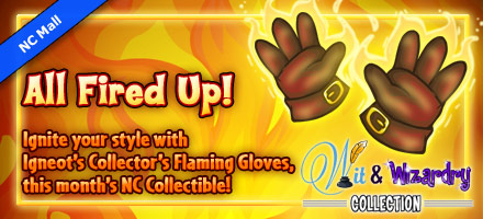 https://images.neopets.com/homepage/marquee/ncmall_ncci_igneotsgloves.jpg