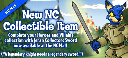 https://images.neopets.com/homepage/marquee/ncmall_ncci_jeransword.jpg