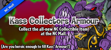 https://images.neopets.com/homepage/marquee/ncmall_ncci_kassarmour.jpg