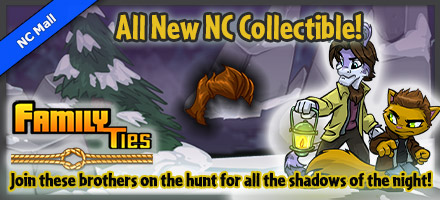 https://images.neopets.com/homepage/marquee/ncmall_ncci_kell_wig.jpg