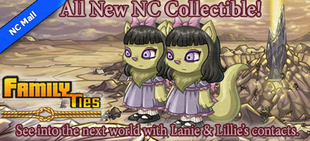 https://images.neopets.com/homepage/marquee/ncmall_ncci_lanie_contacts.jpg