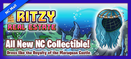 https://images.neopets.com/homepage/marquee/ncmall_ncci_maraquacastle_wig.jpg
