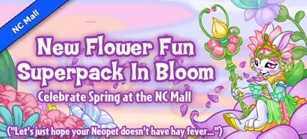 https://images.neopets.com/homepage/marquee/ncmall_sp_flowerfun.jpg