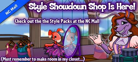 https://images.neopets.com/homepage/marquee/ncmall_styleshowdown_shop_09.jpg