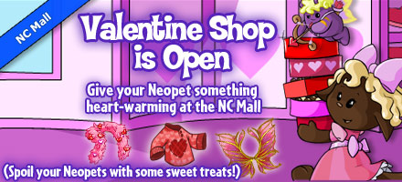 https://images.neopets.com/homepage/marquee/ncmall_valentineshop_2010.jpg
