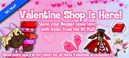 https://images.neopets.com/homepage/marquee/ncmall_vdayshop_09.jpg