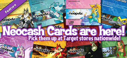https://images.neopets.com/homepage/marquee/ncmallcashcards.png