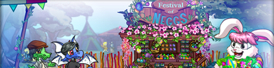https://images.neopets.com/homepage/marquee/news_neggs_art_2018.png