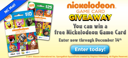 https://images.neopets.com/homepage/marquee/nickgamecard_giveaway_2011.jpg