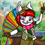 https://images.neopets.com/homepage/marquee/nt_lulu_vacay.png