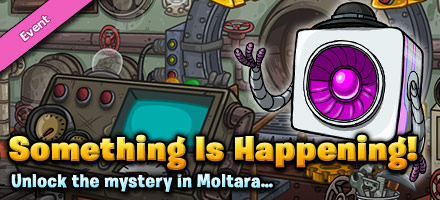 https://images.neopets.com/homepage/marquee/re_moltara_mystery_2014.jpg
