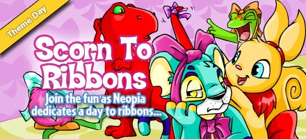 https://images.neopets.com/homepage/marquee/ribbon_day_2008.jpg