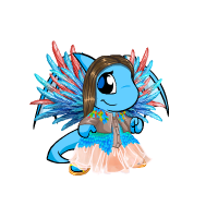 https://images.neopets.com/homepage/marquee/shoyru_delicate_lace.png