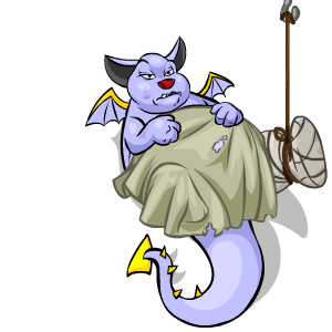https://images.neopets.com/homepage/marquee/skeith_sick.png