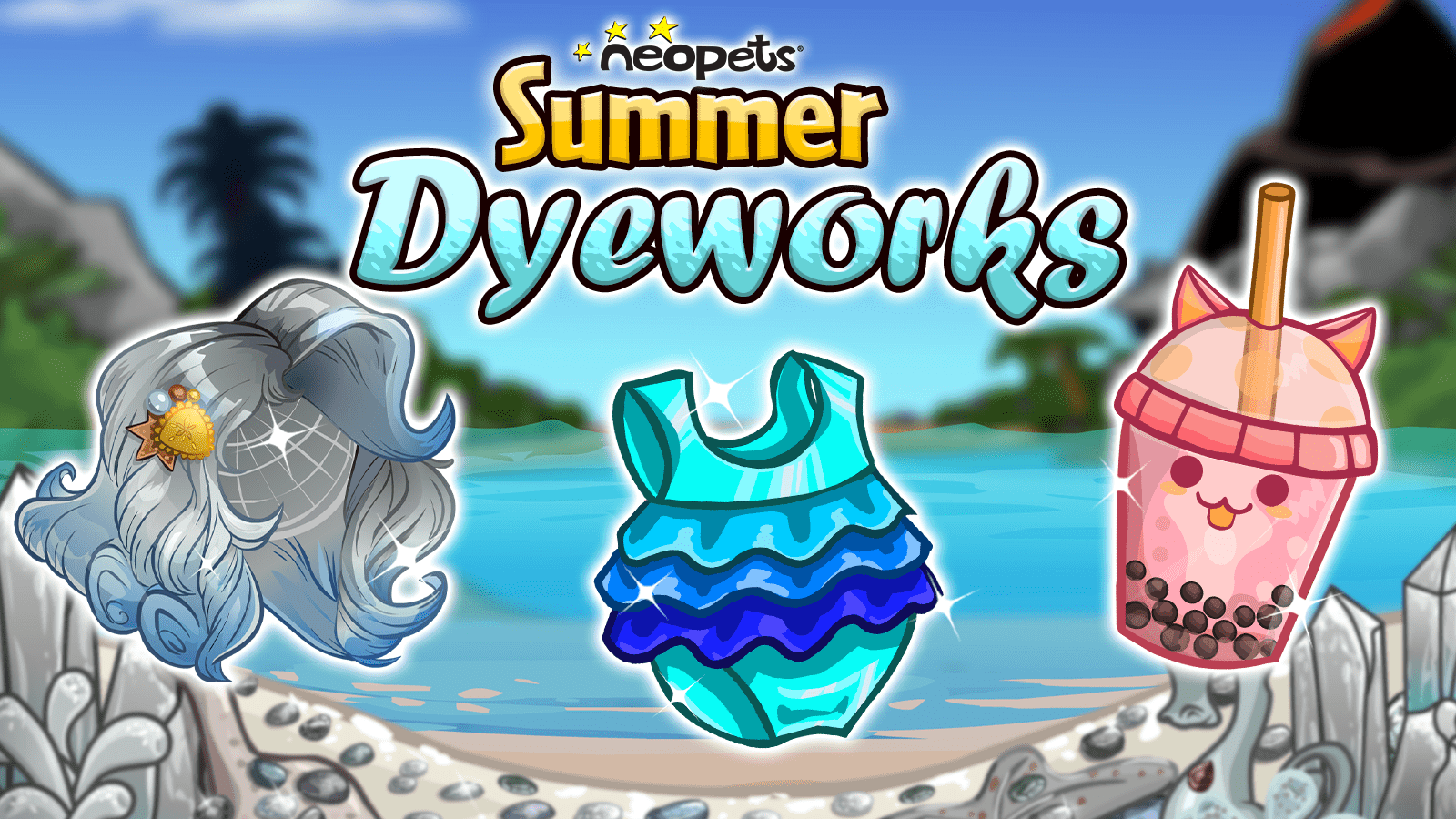 https://images.neopets.com/homepage/marquee/summer_dyeworks_2021_lofnf.png
