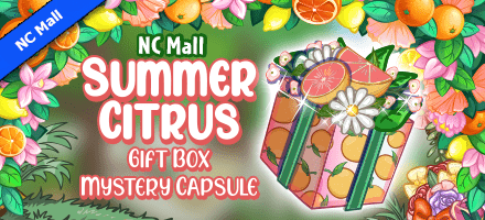 https://images.neopets.com/homepage/marquee/summercitrus_gbmc_2021_lohb.png