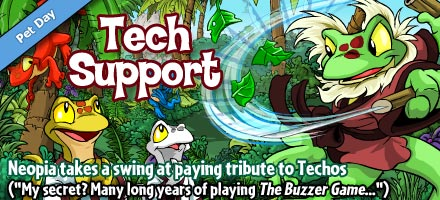 https://images.neopets.com/homepage/marquee/techo_day_2008.jpg