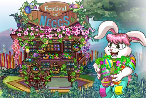 https://images.neopets.com/homepage/marquee/topsi_tuby_neggs.png