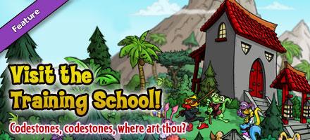 https://images.neopets.com/homepage/marquee/trainingschool_2012.jpg