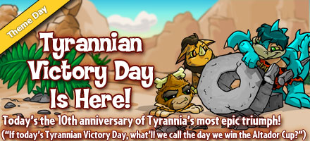 https://images.neopets.com/homepage/marquee/tyrannian_victory_day_2011.jpg